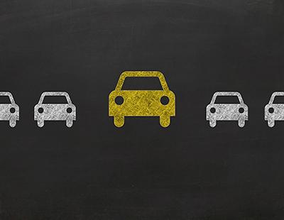 Auto Insurance Plymouth MN